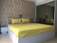 Centara Avenue Residence 101215