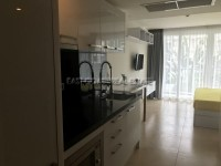 Centara Avenue Residence 101219