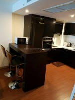 Centara Avenue Residence 10526