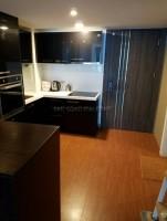 Centara Avenue Residence 105261