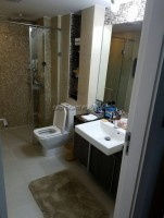 Centara Avenue Residence 1052611