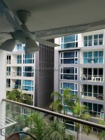 Centara Avenue Residence 1052614