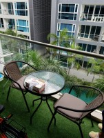 Centara Avenue Residence 1052615