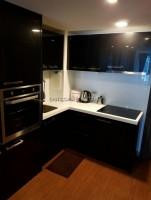 Centara Avenue Residence 105262