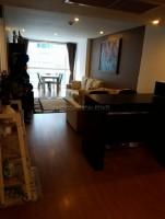Centara Avenue Residence 105264