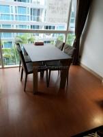 Centara Avenue Residence 105266