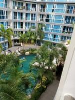 Centara Avenue Residence 105267