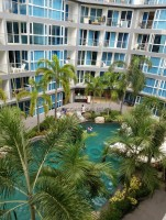 Centara Avenue Residence 105268