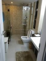 Centara Avenue Residence 105269