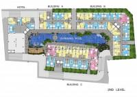 Centara Avenue Residence 6781