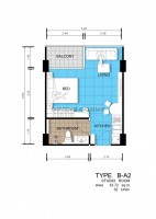 Centara Avenue Residence 75239