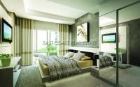 Centara Avenue Residence 77465