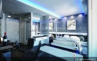 Centara Avenue Residence 77466