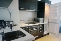 Centara Avenue Residence 848313