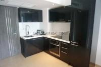 Centara Avenue Residence 848314