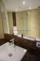 Centara Avenue Residence 848318