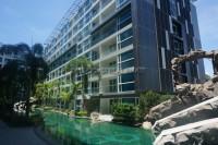 Centara Avenue Residence 871313