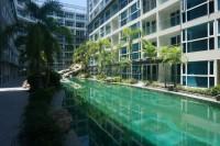 Centara Avenue Residence 871314