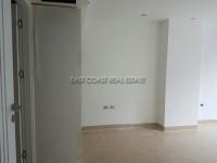 Centara Avenue Residence 89639