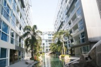 Centara Avenue Residence 8974