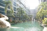 Centara Avenue Residence 89741