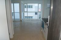 Centara Avenue Residence 89742