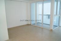 Centara Avenue Residence 89744