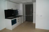Centara Avenue Residence 89746