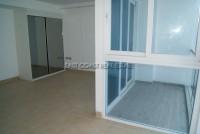 Centara Avenue Residence 89748