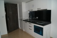 Centara Avenue Residence 8975