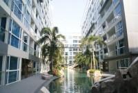 Centara Avenue Residence 897510