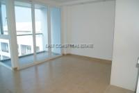 Centara Avenue Residence 89752