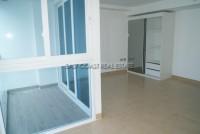Centara Avenue Residence 89755