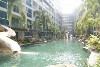 Centara Avenue Residence 89759