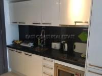 Centara Avenue Residence 904012