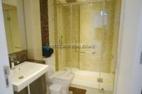 Centara Avenue Residence 91055