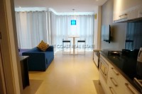 Centara Avenue Residence 91057