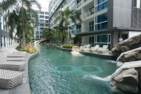 Centara Avenue Residence 91061