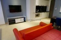Centara Avenue Residence 91065