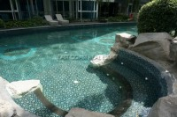 Centara Avenue Residence 910710