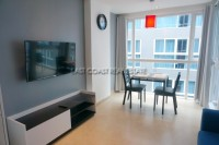 Centara Avenue Residence 91072