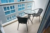 Centara Avenue Residence 91075