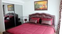Centara Avenue Residence 94295