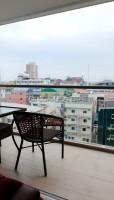 Centara Avenue Residence 94298