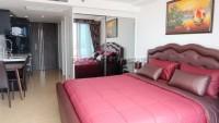 Centara Avenue Residence 94299