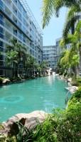 Centara Avenue Residence 94521