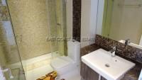 Centara Avenue Residence 945210