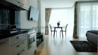 Centara Avenue Residence 94522