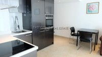 Centara Avenue Residence 9574