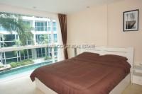 Centara Avenue Residence 95741